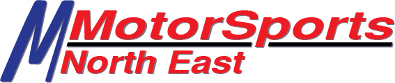 MotorSports North East
